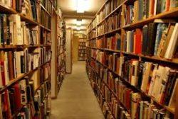 biblioteka 2018