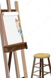 pracownia artystyczna