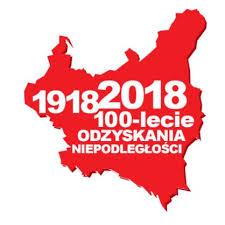 100 lecie niepodległości